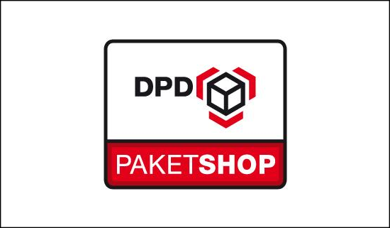 DPD Shop Memmingen